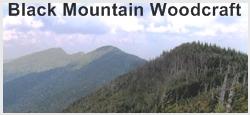 woodcraft jacksonville
